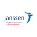 10_JASSEN