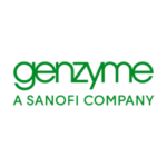 13_GENZYME