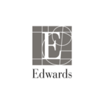 19_EDWARDS