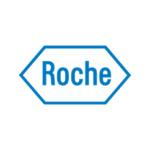 1_ROCHE