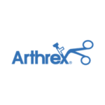 27_ARTHREX