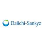 29_DAIICHI_SANKYO