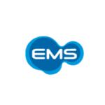 30_EMS (1)