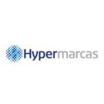 32_HYPERMARCAS