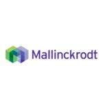 37_MALLINCKRODT