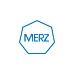 39_MERZ