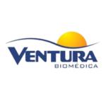 41_VENTURA_BIOMEDICA