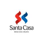 44_SANTA_CASA_MOGI