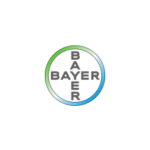 9_BAYER